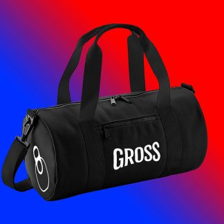 Gross Sport Bag