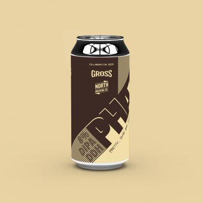 Gross-North-Brewing-PHAT-DDH-DIPA-NEIPA
