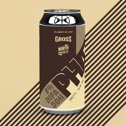 Gross-North-Brewing-PHAT-DDH-DIPA-NEIPA