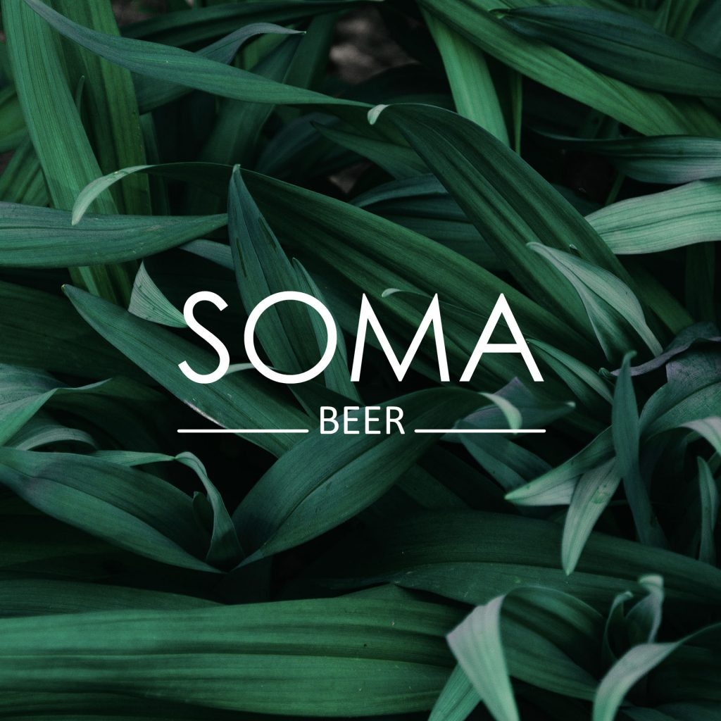 BREWERY SOMA