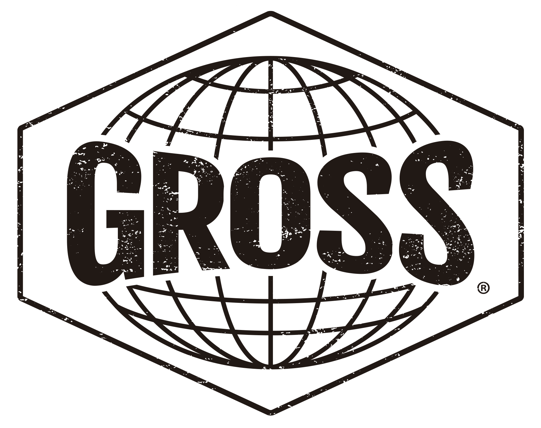 Gross Brewery Brewgross