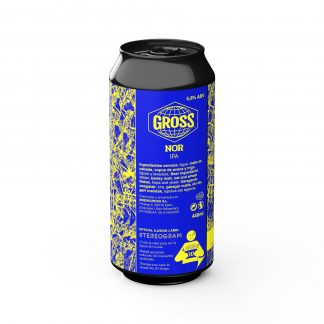 Gross Nor IPA
