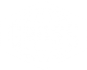 Gross Craft Beer Logo 2020