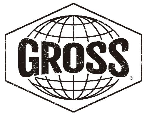 Gross Brewery Logo